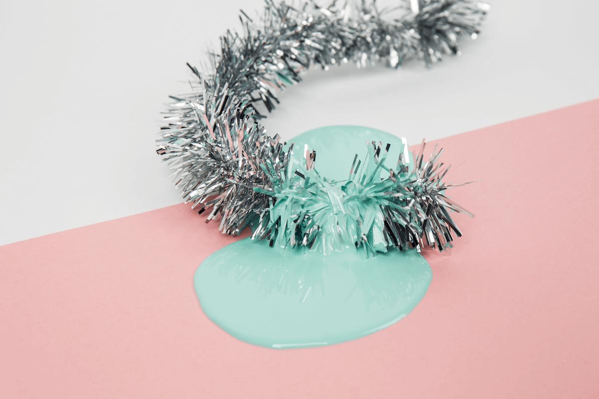 Christmas card 201403
